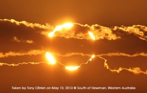 May2013Eclipse
