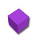 Purple_Square